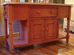 kitchen islands on sale unfinished kitchen islands for sale apoc by distinctive