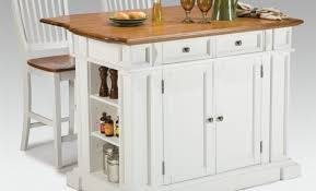 bar kitchen islands with seating and storage white swivel bar