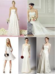 the peg wedding dresses top 10 high wedding dresses the wedding secret magazine
