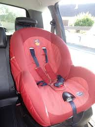 siege auto babideal grossesse et bébé