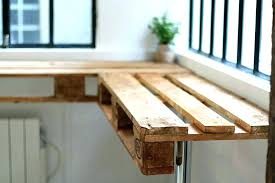 banquette cuisine d angle gracieux banc d angle banc de cuisine en bois affordable jouer