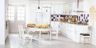 Does Flooring Go Under Cabinets Under Kitchen Cabinet Laminate Flooring Under Kitchen Cabinets