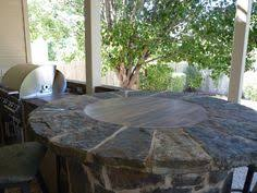 Austin Decks And Patios Covered Patios And Outdoor Kitchens Austin Decks Pergolas