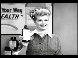 i love lucy memes i love lucy vitameatavegamin clip youtube