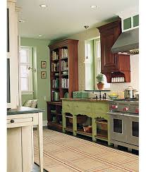unfitted kitchen furniture editors picks our favorite kitchens editor kitchens and