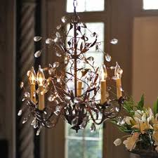 arhaus chandelier scouting craigslist episode 16 whats ur home story