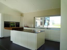 offene küche mit kochinsel funvit wohnzimmertisch weiß with offene küche mit kochinsel 73