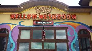 Pizza Buffet Near My Location by The 10 Best Pizza Places In Pigeon Forge Tripadvisor