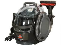 best carpet cleaner feb 2018 top 10 carpet cleaners that works