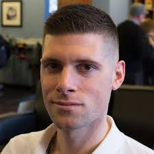 haircuts for crown bald spots the 25 best haircuts for balding crown ideas on pinterest