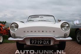 renault caravelle renault caravelle foto u0027s autojunk nl 85440