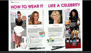 black hair magazine photo gallery black hair magazine photo gallery black beauty hair the uk s no 1 black magazine amazon co uk