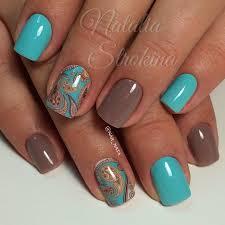 nail art 1299 best nail art designs gallery bestartnails com