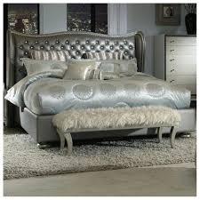 Goodwill Bed Frame Goodwill Bed Frame Bed And Bedroom Decoration Ideas Hash