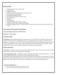 Security Supervisor Resume Cane River Book Review Essay Career In Resume Mr Smith Goes To