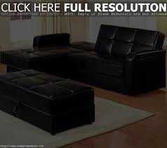 sleeper sectional sofa for small spaces tehranmix decoration