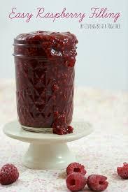 Chocolate Raspberry Recipes Best 25 Chocolate Raspberry Cupcakes Ideas On Pinterest