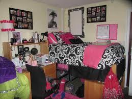 Diy Teen Bedroom Ideas - diy teen bedroom ideas datenlabor info