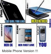 Galaxy Phone Meme - samsung galaxy s6 iphone htc desire samsung galaxy 7 nokia