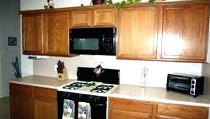 how to install a wall oven in a base cabinet wall mounted microwave how to install a wall oven wall mounted