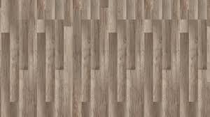 Wiparquet Laminate Flooring Classen Laminate Trend World Monument Oak 1286x194