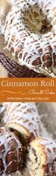 cinnamon roll bundt cake mind over batter