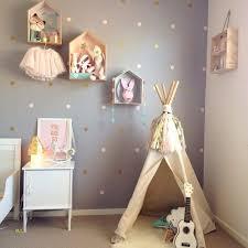 tipi chambre enfant fauteuil relaxation avec deco pour chambre bebe garcon tipi