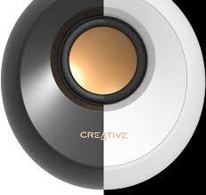 si e auto pebble creative pebble modernes 2 0 usb betriebenes desktop