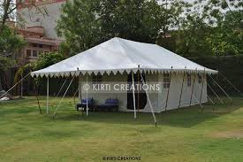big tent rental shikar tent rental shikar tent for rent shikar tent sale