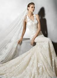 wedding dresses australia temis wedding dresses bridal