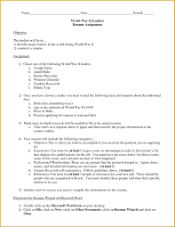 best resume format download in ms word typical resume format resume format and resume maker typical resume format examples of resumes format resume download resume format u0026amp write the best inside