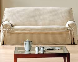 Sofa Covers For Leather Couches Living Room Sofa Covers For Leather Couches Sofa Covers Fabric