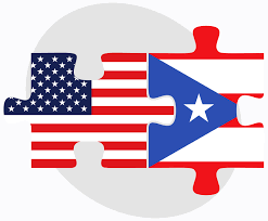 Six Flags Symbol Puerto Rico Employment Law Six Key Differences Us Employers Need