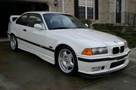 bmw e36 lightweight 1995 bmw m3 lightweight for sale german cars for sale