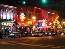 top bars in nashville tn bars microbreweries international student scholar services