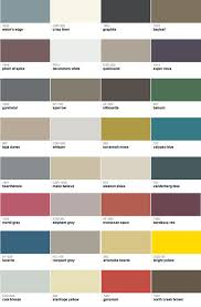 paint colors our 32 favorite paint colors this year young house love