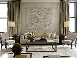 livingroom deco 853 best deco meets mid century modern images on