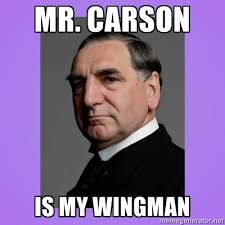 Downton Abbey Meme - has downton abbey gotten boring the american conservative