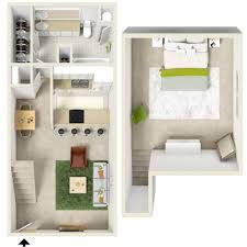 1 2 3 bedroom floor plans crestwood apartment homes