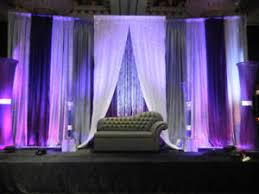 wedding backdrop equipment wedding ceremony rentals services in toronto gta kijiji