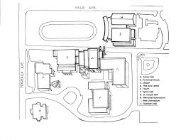 Smu Campus Map Clements High Map Image Gallery Hcpr