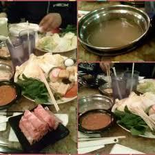 cuisine en pot j j s mini pot 322 photos 296 reviews 2174