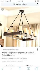 hanging light fixtures for dining rooms light fixtures dining room hanging light fixtures over dining table