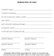 used cars for sale in wildwood florida datingandthesinglegirl