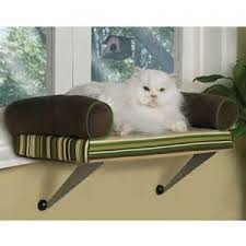 Window Seats For Dogs - window seat dogs high quality design