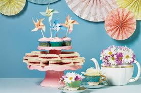 Home Decoration For Birthday Ideas For Decoration For Birthday Party Henol Decoration Ideas
