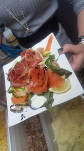 christophe cuisine o christophe picture of o christophe muret tripadvisor