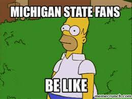 Michigan State Memes - image gif w 400 c 1