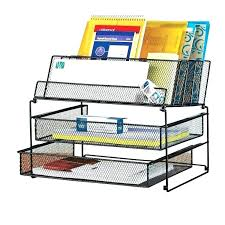 File Desk Organizer Desktop Vertical File Organizer File Desk Organizer Desk File