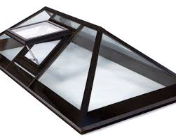 Cost Of Dormer Window Roof 6k0d0211 Rt Flat Roof Windows Prices Dreadful Velux Flat